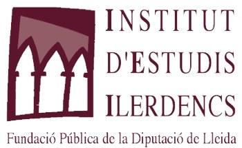 2021-03-05: Ajut d'IEI per a ens locals -Cultura