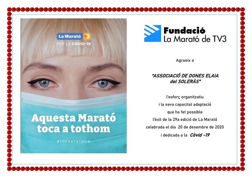 Diploma 2020 LA MARATÓ-page-001.jpg