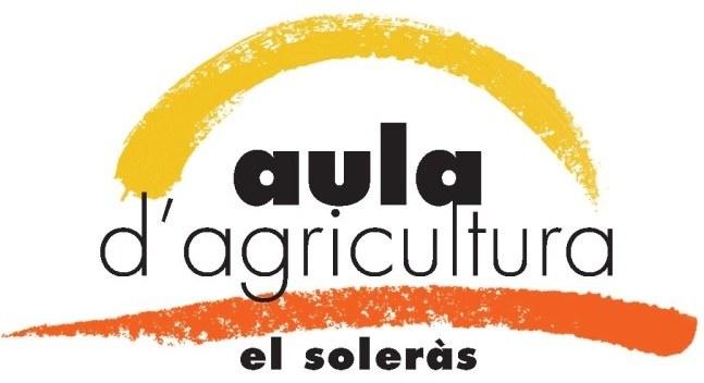 Logo Aula.jpg