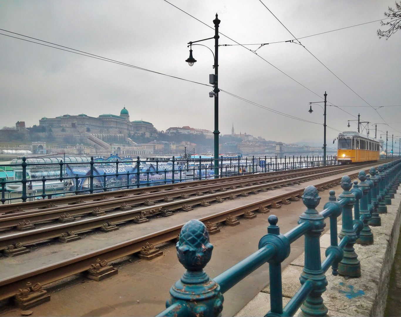 2018-1, Budapest entre boira.jpg