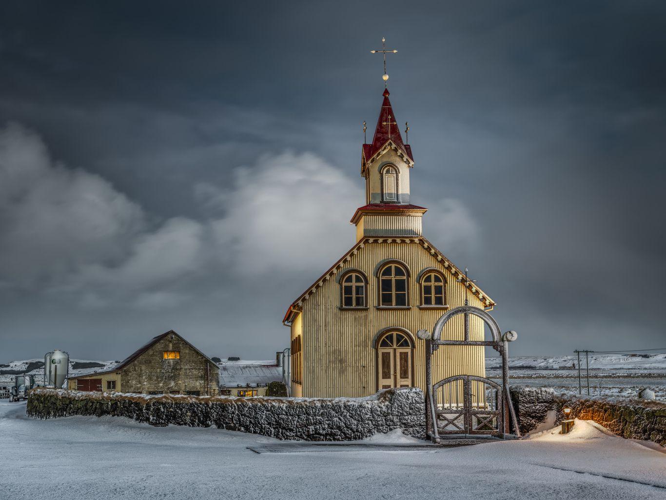 2020-2, no local, Iglesia en la Nieve.jpg