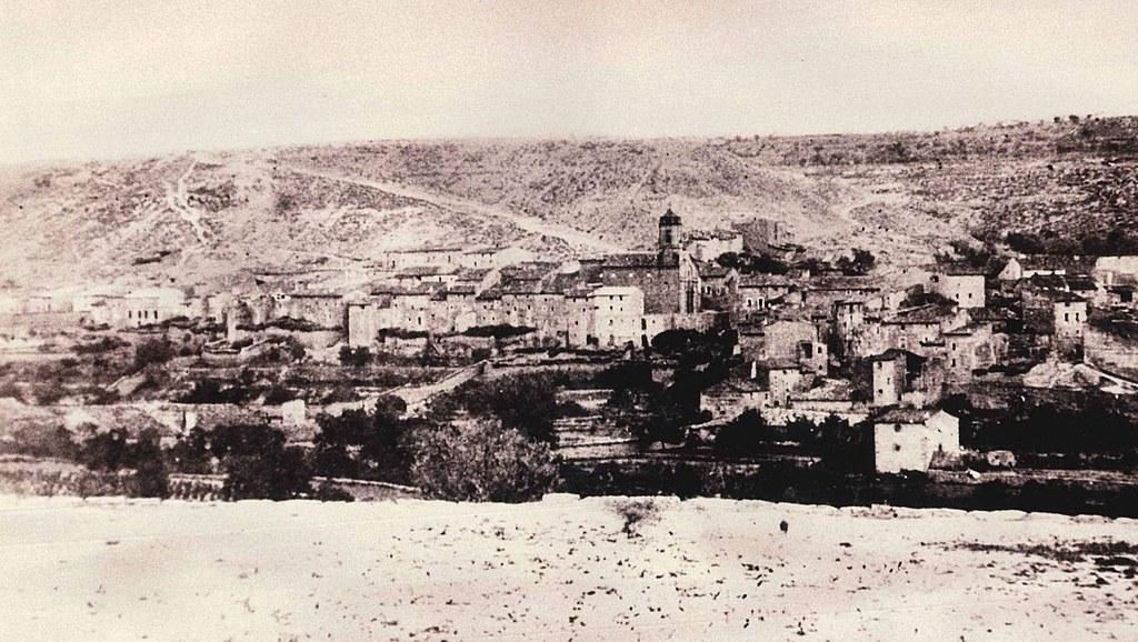 1891, Soleràs, vista gral-.jpg