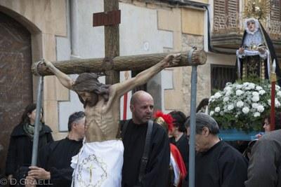 2016, St. Crist i Dolorosa.jpg