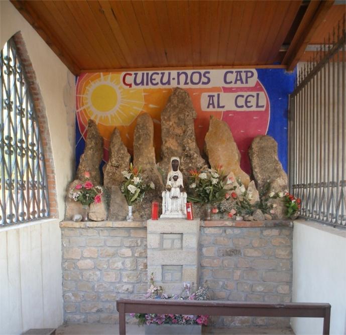 Ermita de Montserrat-.jpg