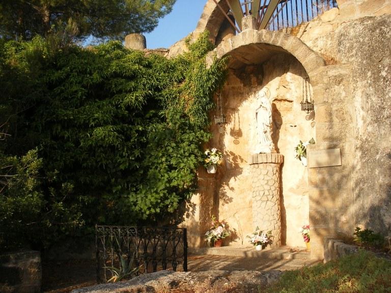 Ermita Lourdes.JPG