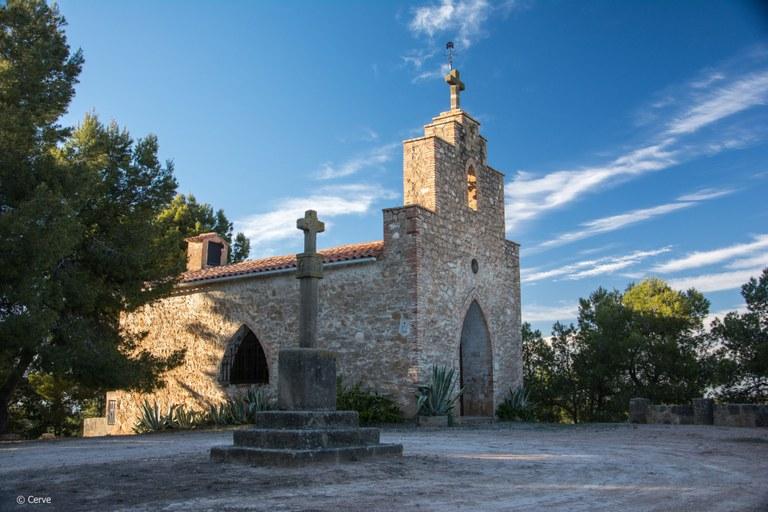 Ermita Soleràs.jpg