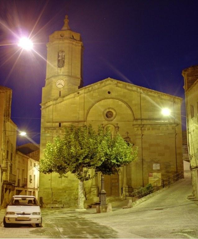 Església, ext.jpg