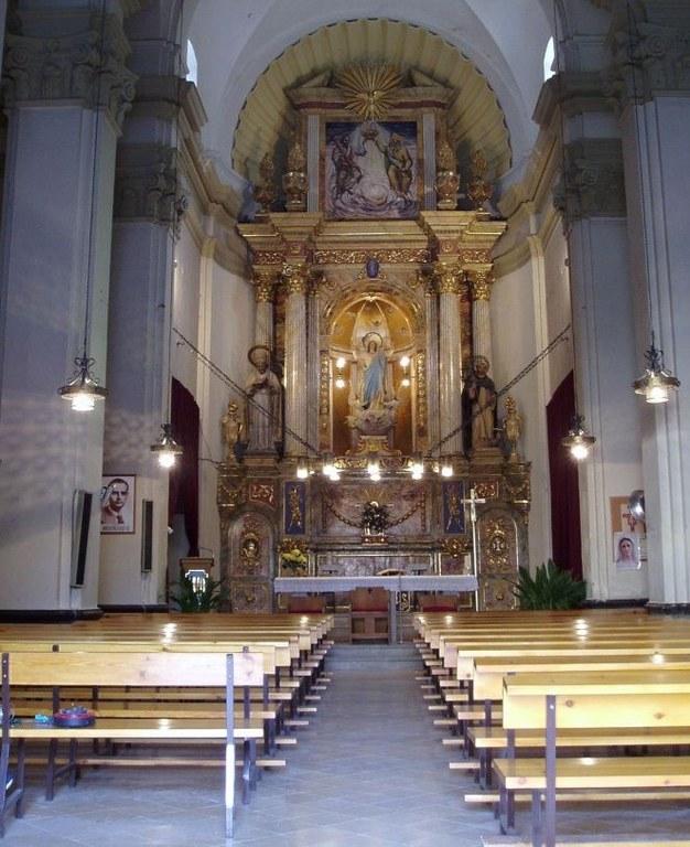 Església, interior-.jpg