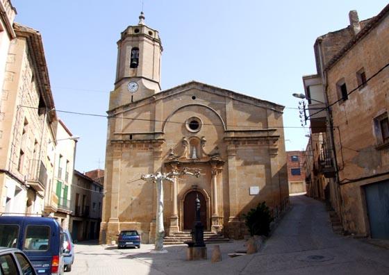 Església parroquial.jpg