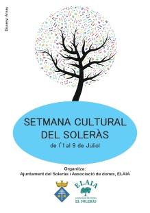 2017, Setmana Cultural.jpg