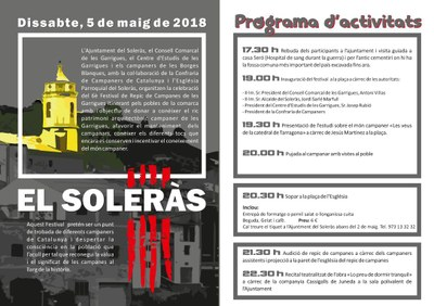 2018, Programa repic -b.jpg
