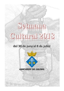 2018, Setmana Cultural.jpg