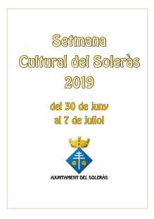 2019, Setmana Cultural.jpg