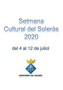 2020, Setmana Cultural.jpg