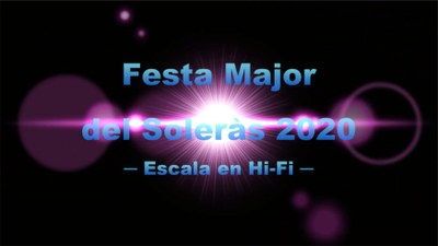Vídeo FM 2020.jpg