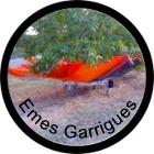 Facebook Emes-Garrigues-.jpg
