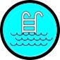 logo piscina.jpg
