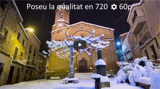 Vídeo nevada.jpg